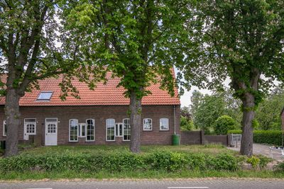 Volmolenweg 15-a, Veldhoven