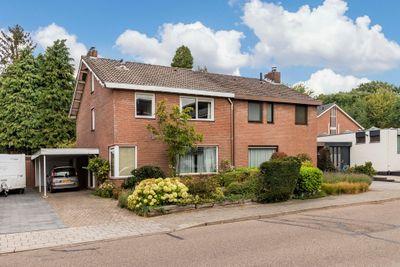 Dianahof 6, Maastricht