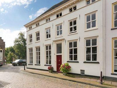 's Gravenhof 22, Zutphen