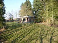 Houtvester Jansenweg 26, Gasselte