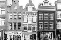 Huidenstraat, Amsterdam