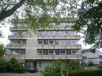Burgemeester Drijbersingel, Zwolle