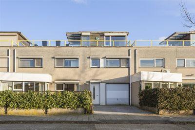 Groot-Bijgaardenlaan 64, Eindhoven