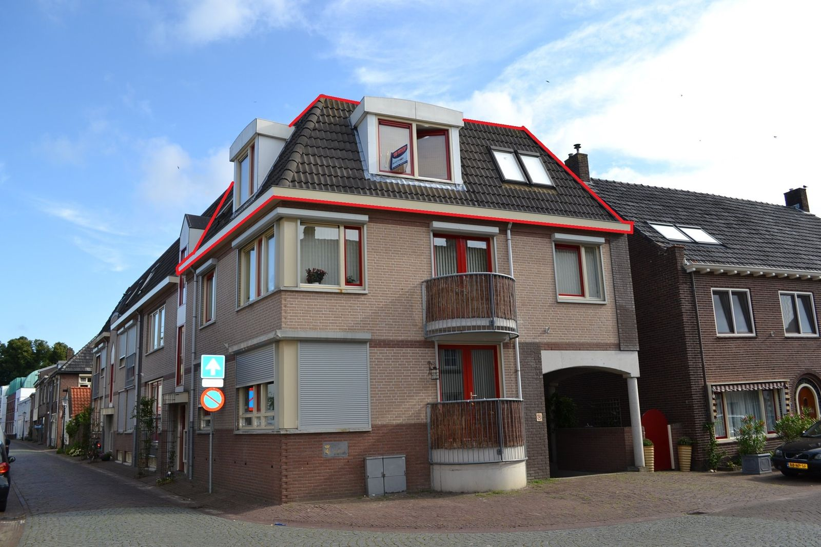 Kellenstraat 33, 's-heerenberg