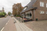 Dorpsstraat 11a, Hummelo