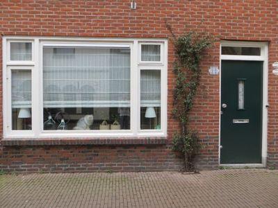 Torenstraat 11, Groningen