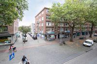 Dordtselaan 122-B, Rotterdam