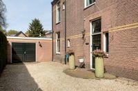 Schelmseweg 26, Oosterbeek