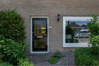 Leeuweriklaan 66, Hoogeveen