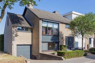 Schoolstraat 31, Velden