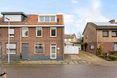 Koestraat 76, Hoensbroek