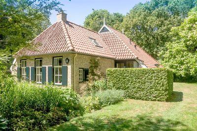Meentheweg 16, Noordwolde