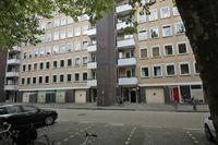 Van Nijenrodeweg 99, Amsterdam