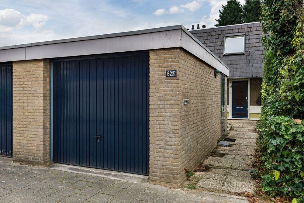 Weezenhof 6253, Nijmegen