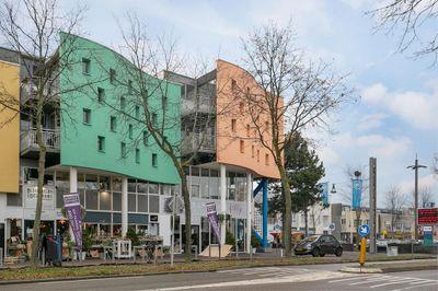 Kerkstraat 36, Zeewolde
