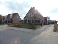 Koperweg, Apeldoorn