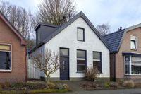 1e Wormenseweg 26, Apeldoorn