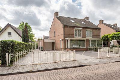 Slegersstraat 17, Helmond