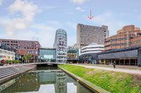 Stationsstraat 8, Utrecht