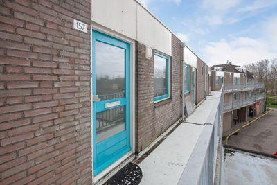 Schoonhout 157, Etten-Leur