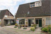 Ericastraat 36, Roosendaal