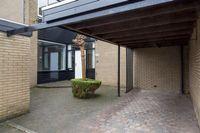 Rietdekkersdreef 419, Apeldoorn