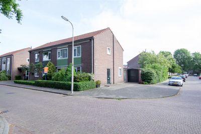 Voermanstraat 14, Enschede