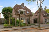 Hondsberg 14, Veldhoven