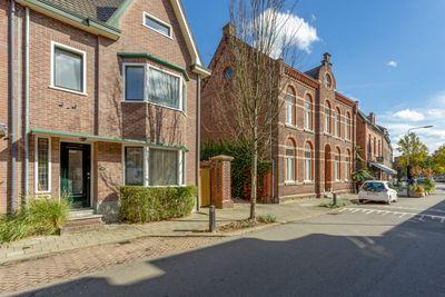 Peschstraat 40A, Geleen
