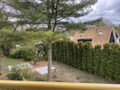 Park Boswijk 760-761, Doorn