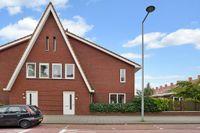 Vrouw Avenweg 31, Den Haag