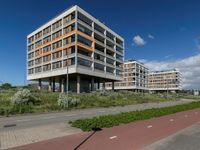 Strandweg 473, Hoek Van Holland