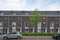 Statenjachtstraat 582, Amsterdam
