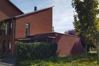 Boekweithof 62, Berghem