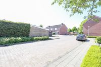 Uithof 26, Schoonebeek