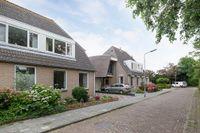 Schweitzerstraat 21, Middelburg