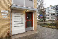 Kloosstraat 54, Zoetermeer