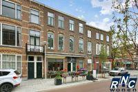 Koekoekstraat, Utrecht