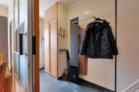 Egstraat 175, Heerlen