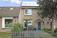 Hillekensacker 3052, Nijmegen
