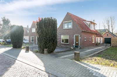 Prins Hendrikstraat 36, Aalst
