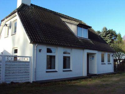 Collse Hoefdijk 41 a, Nuenen