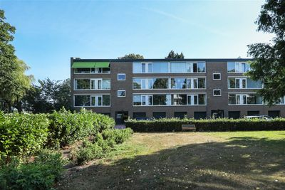 Rijnlaan 155, Heemstede