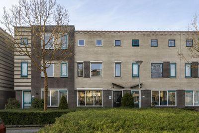 Ida Gerhardtsingel 142, Zutphen
