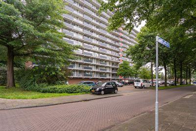 Meulemansstraat 185, Tilburg