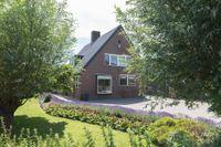 Westeinde 36, Oud-Alblas