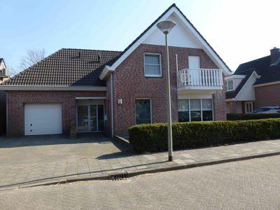 Generaal Gavinstraat 355, Groesbeek