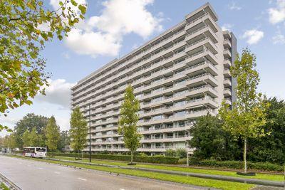 Herman Gorterlaan 349, Eindhoven