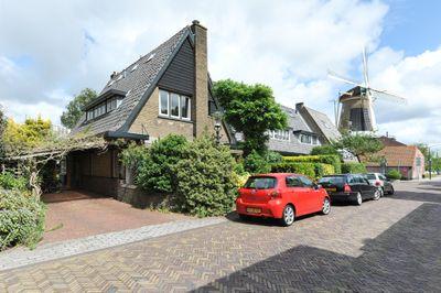 Molenweg 29, Wassenaar