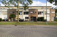 Chico Mendesring 262, Dordrecht